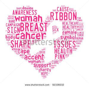 stock-photo-breast-cancer-awareness-ribbon-info-text-graphics-and-arrangement-concept-on-white-background-92336032